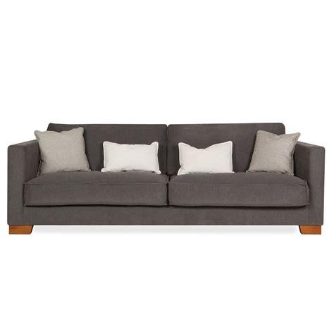 canapé designer canapé design grenoble meubles et atmosphère
