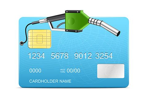 Top 5 Credit Cards For Fuel Purchases In India. Vehicle Gps Tracking Device Love Handle Lipo. Best Credit Card For A College Student. Pasadena Art Center College Of Design. Selective Pallet Racking Web Servers In Linux. With Nolock In Sql Server Loan Secured By Car. Restaurant Promotional Products. Mortgage Information Services. Orthodontist Henderson Nv Pest Spray For Home