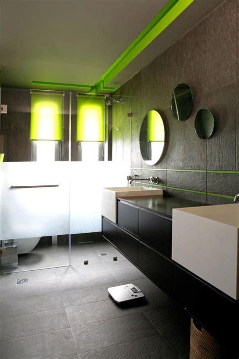 indirect lighting   green interior design ideas