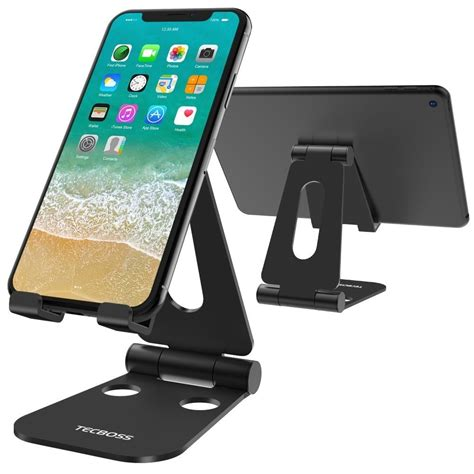 Best Stands For Iphone X  Imore. Table Stands. Wooden Side Table. All In One Desk. Airia Desk. Crate And Barrel Picnic Table. Teak Dining Table. Pool Tables For Sale Ebay. Room And Board Dining Table
