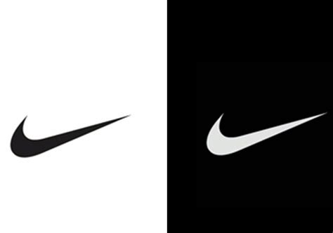 nike symbol coloring pages