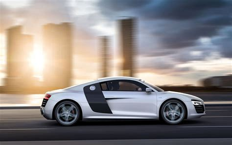 Audi Wallpapers by Cool Hd Audi Wallpapers For Free