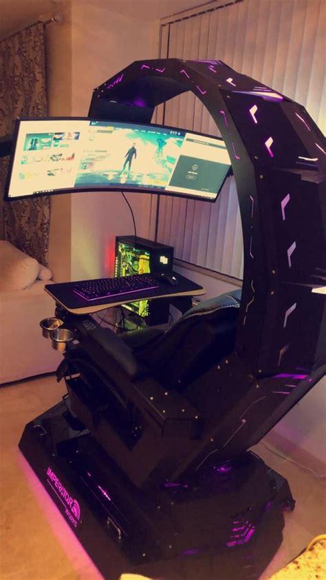 scorpion gaming chair  sale  aventura fl offerup