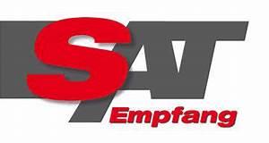 Astra Satellit Ausrichten Winkel : esosat selbstausrichtende satelliten flachantenne mit gps fa 460 gps ~ Eleganceandgraceweddings.com Haus und Dekorationen