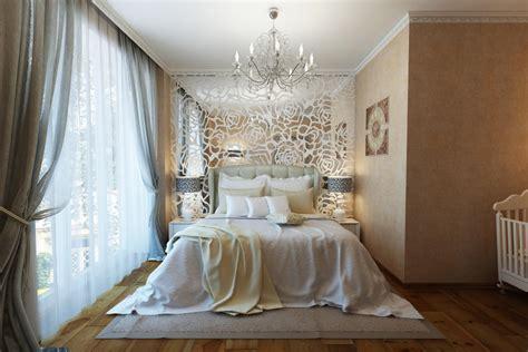 bedroom decor decoration deco and deco bedroom design and visualization