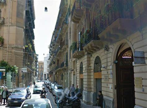 Clinica Candela Palermo Medici by Bimbo Nasce Morto In Clinica I Familiari Denunciano I