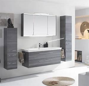 Holzplatte Für Waschtisch : doppelwaschtisch unterschrank ikea ~ Indierocktalk.com Haus und Dekorationen