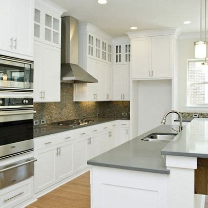kitchens with an island 117 best images about kitchen on subway tile 6599