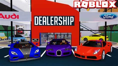 car dealership tycoon january  cheats