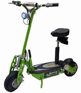 1000 images about Scooters bikes on Pinterest