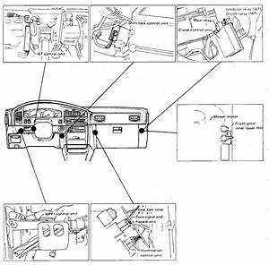 subaru forester neutral switch location subaru free With subaru outback fuel pump relay location subaru legacy fuse box diagram