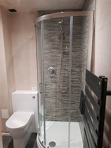 Downstairs, Shower, Room, In, Bicester