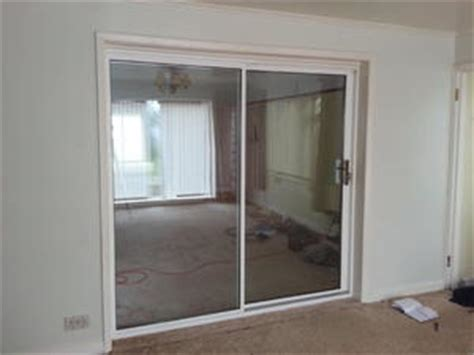 upvc patio doors for sale in uk view 134 bargains