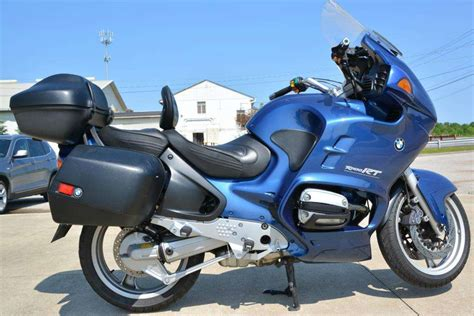 Page 9 New & Used Bmw Motorcycles For Sale , New & Used