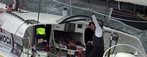 bureau vallee fr le projet en vidéo louis burton transat jacques vabre