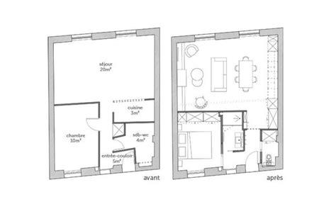 surface minimum chambre surface minimum d une chambre surface minimum dune