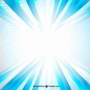 Blue Ray Light Free Vector | free vectors | UI Download