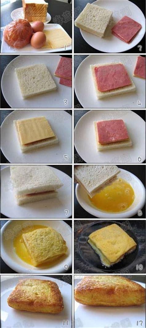 breakfast recipes easy easy breakfast idea food pinterest twists ranges and cheese