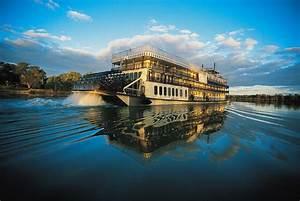 australien schiffsrundreise murray river discovery cruise