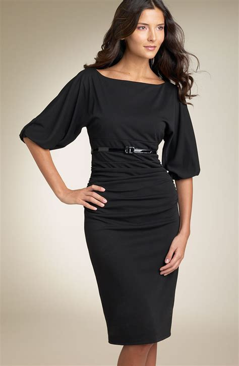 30 Semi Formal Dresses For Women