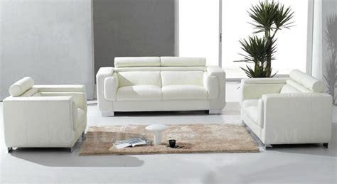 vendre un canapé fauteuil en cuir otalien haut de gamme modèle séville