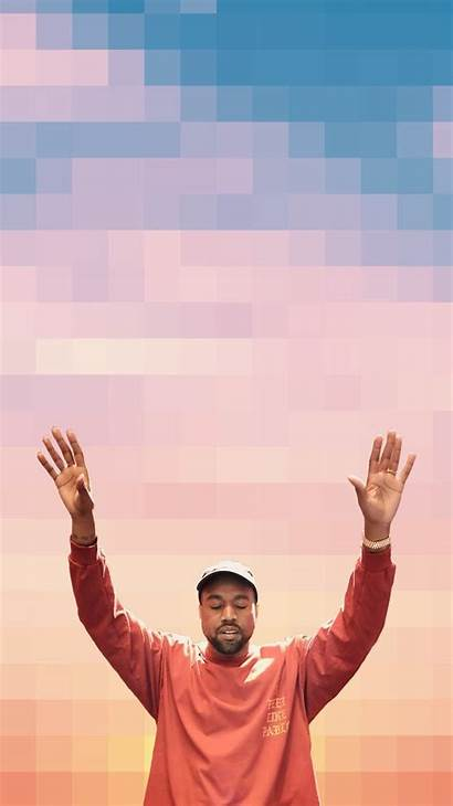 Kanye West Iphone Wallpapers Backgrounds Rap Rapper