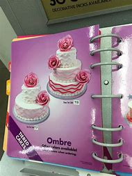 Best Sams Club Cake Catalog Ideas And Images On Bing Find What