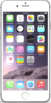 sprint iphone prices apple iphone 7 sprint 128gb specs and price phonegg