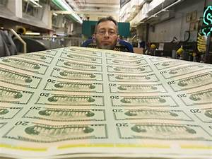 Startups valued more than $5 Billion - Business Insider