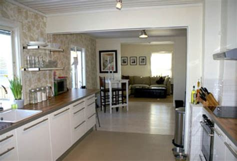 kitchen design ideas for small galley kitchens galley kitchen design ideas galley kitchen designs