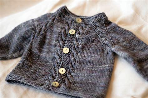 toddler cardigan sweater kate handknits the sunnyside baby cardigan