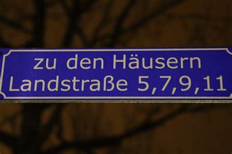Einsatzkräfte Zu Gemeldetem Dachstuhlbrand Nach Schlierbach Alarmiert Laumatat