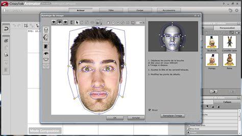 logiciel professionnel d animation 3d pour cr 233 er des dessins anim 233 s
