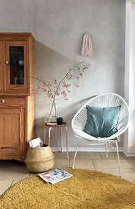 Tee Aufbewahrung Wand : durch meine schwedischen wurzeln sind skandinavische elemente sehr pr sent zu besuch bei ~ Markanthonyermac.com Haus und Dekorationen