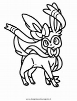 hd wallpapers pokemon coloring pages sylveon
