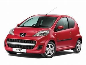 Pieces Peugeot 205 : pi ces auto peugeot 205 i neuves d 39 origine automecanik ~ Gottalentnigeria.com Avis de Voitures