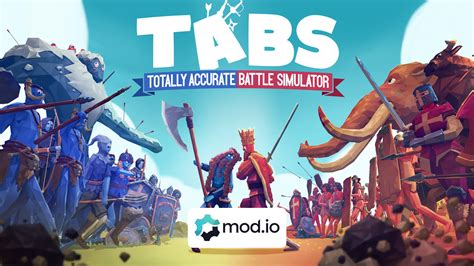 totally accurate battle simulator  mods nissan  cars