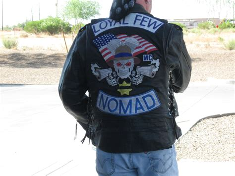 Loyal Few Motorcycle Club.jpg