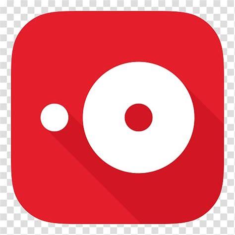 zomato icon clipart   cliparts  images