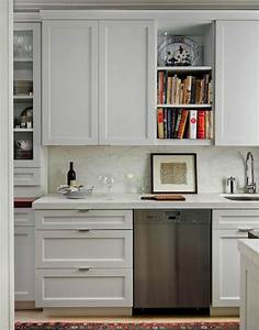 best white paint for kitchen cabinets sherwin williams 1379