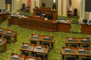 assembly speaker announces leadership committee assignments