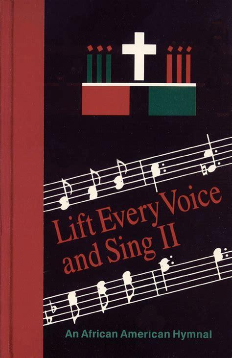 churchpublishingorg lift  voice  sing ii