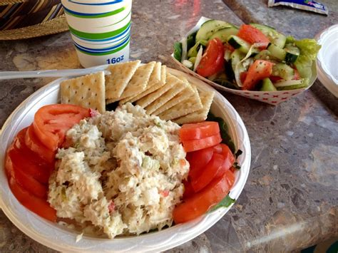 salad southport grouper provision company browse