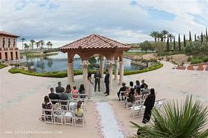 westin lake las vegas wedding vicky lucas creative With lake las vegas weddings