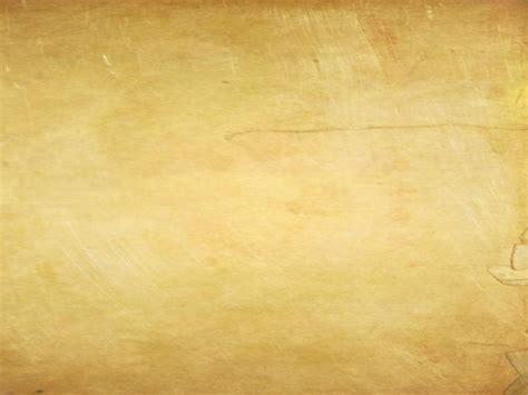 parchment wallpaper backgrounds  powerpoint templates
