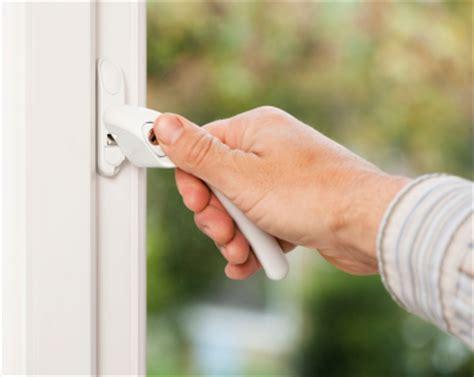 window locks  handles lockrite locksmiths