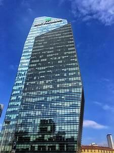 Bnp Paribas  Domani A Milano Sar U00e0 Possibile Visitare Torre