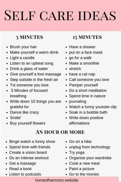 wishing   restful weekend   healthy body  mind