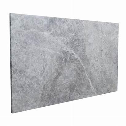 Slab Marble Gray Grey Tundra Indoor Polished
