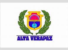Lijst van vlaggen van Guatemalteekse deelgebieden Wikipedia